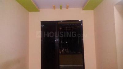 Gallery Cover Image of 927 Sq.ft 2 BHK Apartment for rent in Panduhari Enclave Rai Residency, Kalyan East for 10000