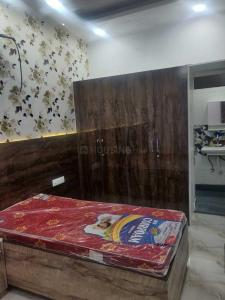 Bedroom Image of PG 4833188 Tagore Garden Extension in Tagore Garden Extension