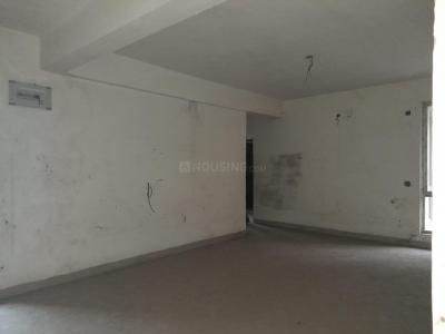 Gallery Cover Image of 1460 Sq.ft 3 BHK Apartment for buy in Dynamo Ganga Greens, Uttarpara for 4964000