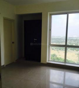 Gallery Cover Image of 1295 Sq.ft 3 BHK Independent House for rent in Sector 51 for 19000