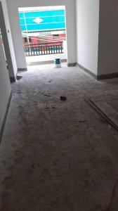 Gallery Cover Image of 983 Sq.ft 3 BHK Apartment for buy in Pozhichalur for 5422690