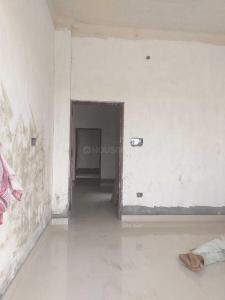 Gallery Cover Image of 495 Sq.ft 1 BHK Independent House for buy in Aarvanss Mansarovar Park, Lal Kuan for 1950000