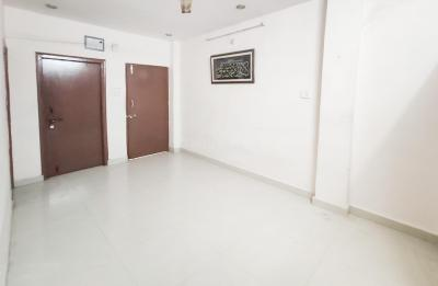 Gallery Cover Image of 1100 Sq.ft 2 BHK Apartment for rent in Mehdipatnam for 16000