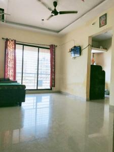 Gallery Cover Image of 585 Sq.ft 1 BHK Apartment for buy in Sea Grave, Nalasopara West for 2200000