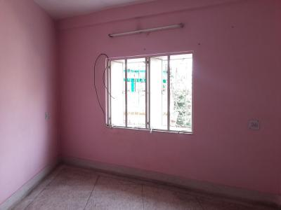 Gallery Cover Image of 800 Sq.ft 2 BHK Independent Floor for rent in Jodhpur Park for 10500