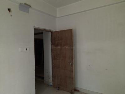 Gallery Cover Image of 450 Sq.ft 1 BHK Apartment for buy in South Dum Dum for 1200000