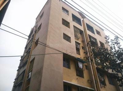 Gallery Cover Image of 1200 Sq.ft 3 BHK Apartment for rent in Purba Barisha for 12000