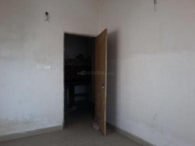 Gallery Cover Image of 345 Sq.ft 1 RK Apartment for buy in Behala for 1150000