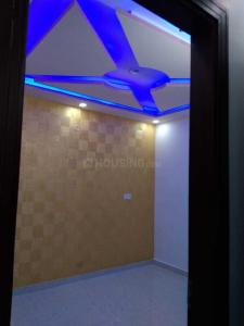 Gallery Cover Image of 600 Sq.ft 2 BHK Independent House for buy in Uttam Nagar for 2600000