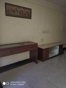 Gallery Cover Image of 870 Sq.ft 2 BHK Apartment for rent in Kandivali East for 36000