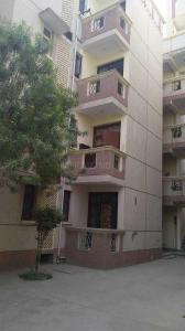 Gallery Cover Image of 9000 Sq.ft 8 BHK Independent House for rent in Ansal Golf Links 1 for 50000