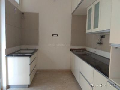 Gallery Cover Image of 2400 Sq.ft 3 BHK Independent Floor for rent in Adyar for 75000