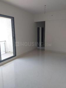 Gallery Cover Image of 1150 Sq.ft 3 BHK Apartment for rent in Kopar Khairane for 45000