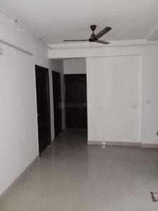 Gallery Cover Image of 1165 Sq.ft 2 BHK Apartment for rent in Mahurali for 6500