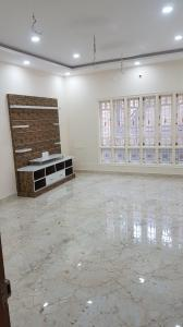 Gallery Cover Image of 1300 Sq.ft 3 BHK Apartment for rent in HBR Layout for 30000