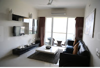Gallery Cover Image of 1400 Sq.ft 3 BHK Apartment for buy in Borivali East for 20500000