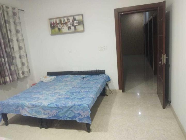 Bedroom Image of PG 4194539 Ashok Vihar Phase Ii in Ashok Vihar Phase II