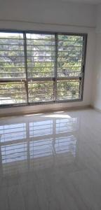 Gallery Cover Image of 730 Sq.ft 1 BHK Apartment for buy in Vile Parle East for 18000000