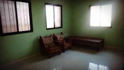 Gallery Cover Image of 1300 Sq.ft 2 BHK Apartment for rent in Hadapsar for 13000