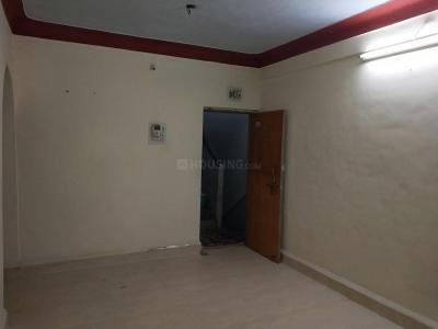 Gallery Cover Image of 650 Sq.ft 1 BHK Apartment for rent in Chinchwad for 10500