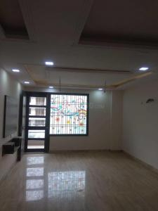 Gallery Cover Image of 1550 Sq.ft 3 BHK Independent Floor for buy in Sector 45 for 14900000