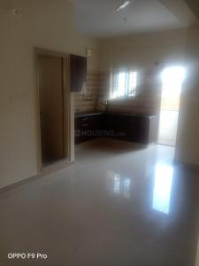 Gallery Cover Image of 1300 Sq.ft 2 BHK Independent Floor for rent in Murugeshpalya for 25000