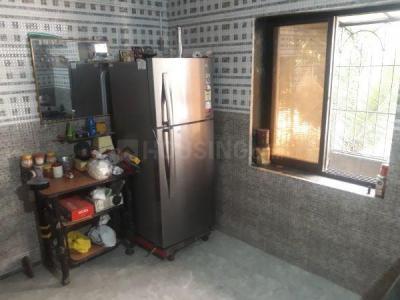 Kitchen Image of PG 5893687 Kalyan East in Kalyan East