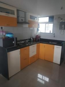 Kitchen Image of PG 4039307 Nigdi in Nigdi
