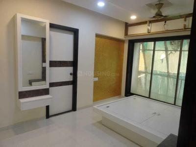 Gallery Cover Image of 1740 Sq.ft 3 BHK Independent Floor for buy in Goregaon West for 27000000