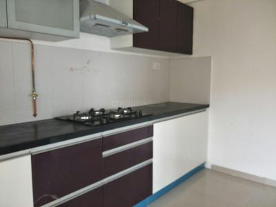 Gallery Cover Image of 980 Sq.ft 2 BHK Apartment for rent in Lohegaon for 16000