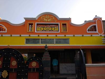 Gallery Cover Image of 1634 Sq.ft 2 BHK Villa for buy in Narasimhanaickenpalayam for 6300000