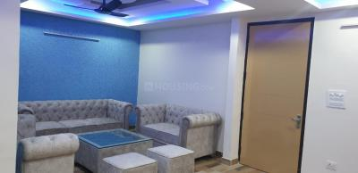 Gallery Cover Image of 844 Sq.ft 2 BHK Apartment for buy in Rajnagar Residency, Raj Nagar Extension for 4009000