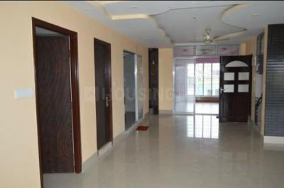 Gallery Cover Image of 3500 Sq.ft 4 BHK Apartment for rent in Bangur Avenue for 51000