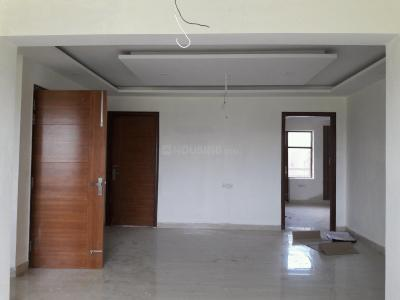 Gallery Cover Image of 1800 Sq.ft 3 BHK Independent Floor for buy in Sector 57 for 11500000
