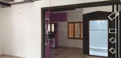 Gallery Cover Image of 5000 Sq.ft 4 BHK Independent House for buy in RR Nagar for 34500000