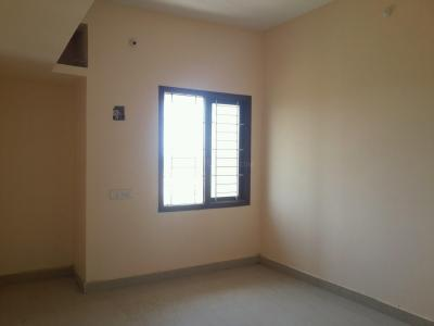 Gallery Cover Image of 550 Sq.ft 1 BHK Apartment for rent in Porur for 12000