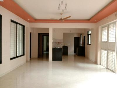 Gallery Cover Image of 2570 Sq.ft 4 BHK Apartment for buy in Baner for 19000000