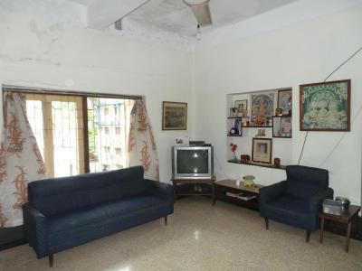 Gallery Cover Image of 1400 Sq.ft 3 BHK Independent House for buy in Garia for 7700000