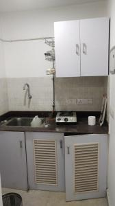 Kitchen Image of Boys PG in Vasant Kunj