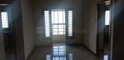 Gallery Cover Image of 1150 Sq.ft 2 BHK Apartment for rent in Perumbakkam for 18000