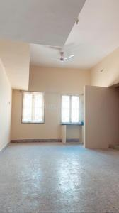 Gallery Cover Image of 500 Sq.ft 1 RK Independent House for rent in Jayamahal for 15000