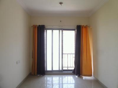 Gallery Cover Image of 890 Sq.ft 2 BHK Apartment for buy in Virar West for 3685000