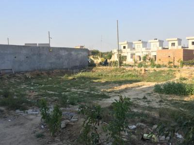100 Sq.ft Residential Plot for Sale in Sector 67, Gurgaon