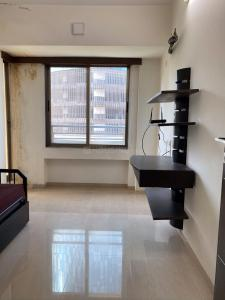 Gallery Cover Image of 1400 Sq.ft 2 BHK Apartment for rent in Joy Valencia, Jogeshwari East for 75000