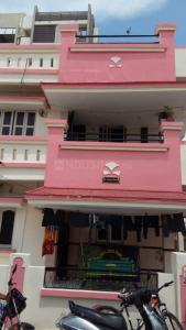 Gallery Cover Image of 2205 Sq.ft 4 BHK Independent House for buy in Vastral for 8500000