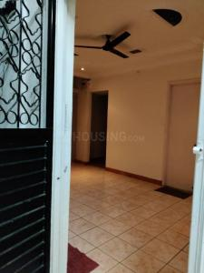 Gallery Cover Image of 650 Sq.ft 1 BHK Apartment for rent in Dhayari for 8500
