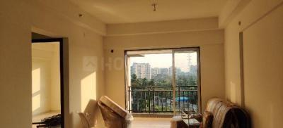 Gallery Cover Image of 650 Sq.ft 1 BHK Apartment for buy in Godrej Prime, Chembur for 10000000