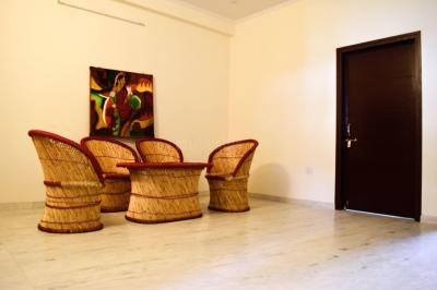Living Room Image of Roomsoom in Murugeshpalya