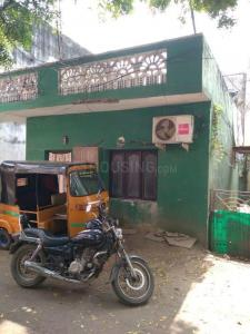 Gallery Cover Image of 900 Sq.ft 1 BHK Independent House for buy in Anakaputhur for 4000000
