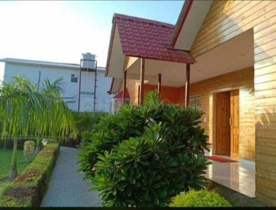 Gallery Cover Image of 1008 Sq.ft 2 BHK Villa for buy in Indian Welfare Society, Noida Extension for 3500000